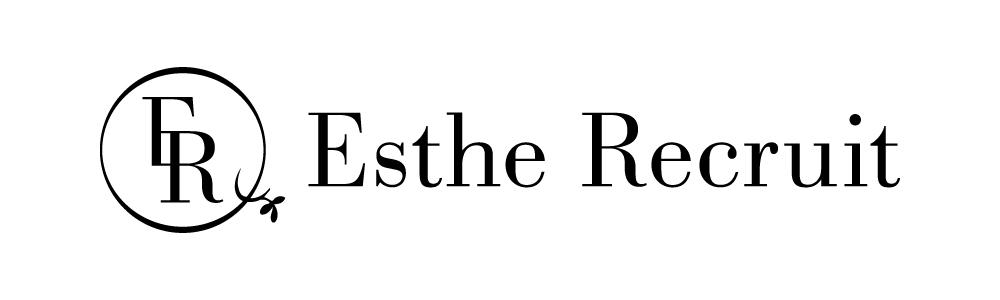メンズエステ求人|Esthe Recruit